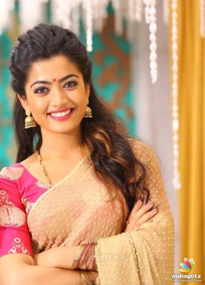 Gallery telugu actress Telugu Acterss