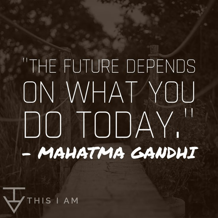 Inspirational Day Quotes: Best 25+ Mahatma Gandhi Ideas On Pinterest