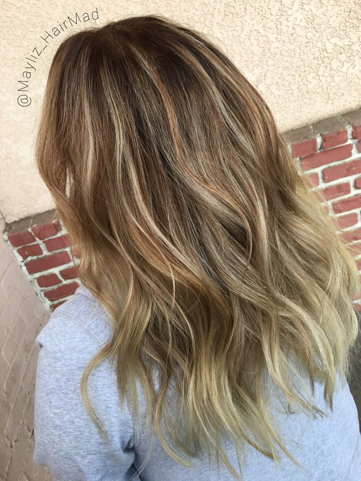131 best ombr hair balayage sombre hair platinum grey hair fall in love with your hair girls mlzhairandmakeup hairbesties highlights pmusecretfo Gallery