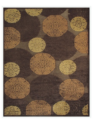 81 Best Feizy Rugs Images On Pinterest Rugs Area Rugs