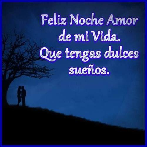 Buenas Noches http://enviarpostales.net/imagenes/buenas-noches-560/ Imágenes de buenas noches para tu pareja buenas noches amor