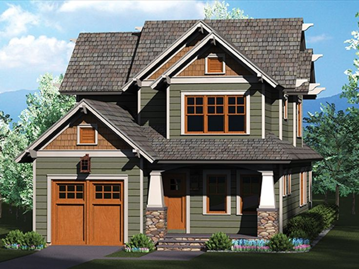 1382 best Nice houses images on Pinterest