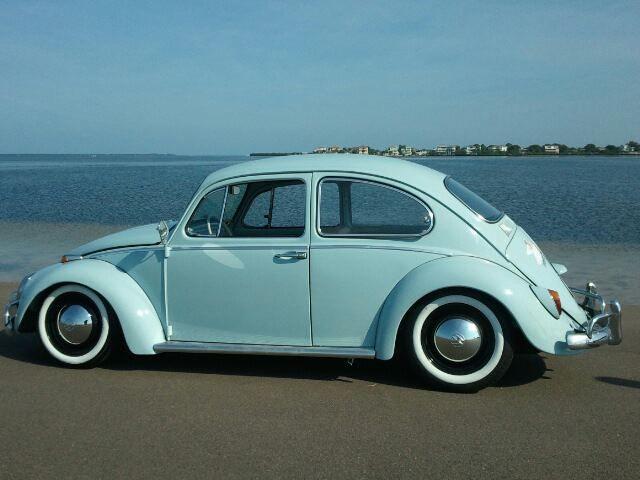 classic vw beetle ideas  pinterest beetle car wv car  volkswagen beetle vintage