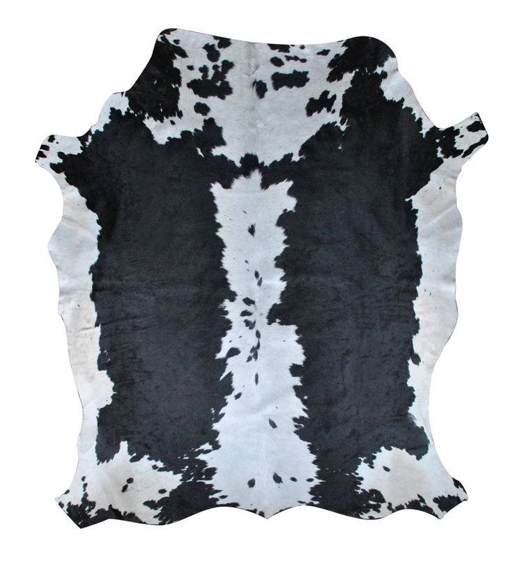 Nguni Cowhide Rug - sought after black and white cow hide by Herdboi on Etsy https://www.etsy.com/listing/218986014/cowhide-rug-sought-after-black-and-white