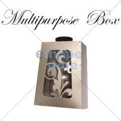 Multipurpose Box