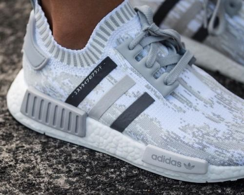 240cbfd3ff373 adidas NMD R2  Japan  (via Loadednz)   Footlocker