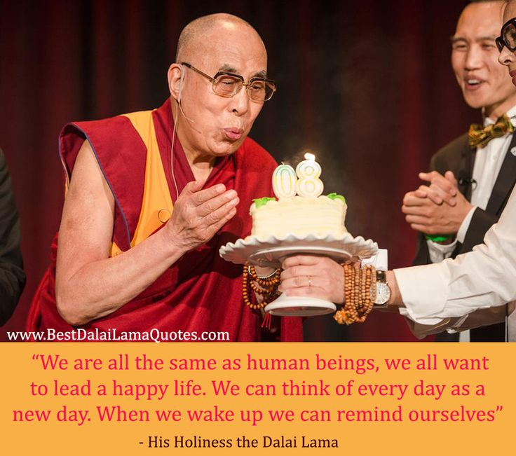 Birthday Quotes Dalai Lama: 17 Best Images About Best Dalai Lama Quotes On Pinterest