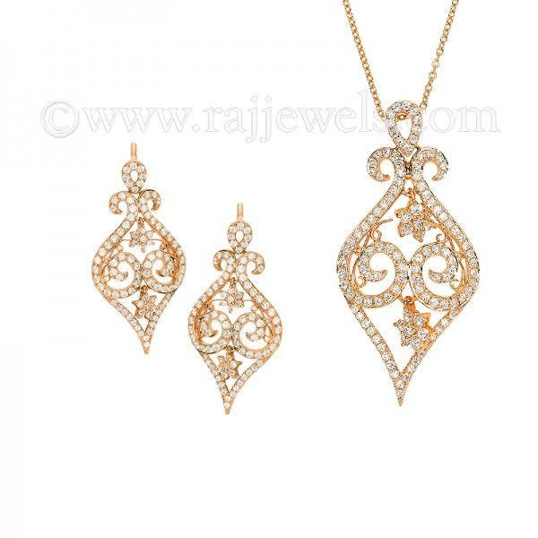 14 best pendant necklaces make a statement images on pinterest swirls diamond pendant set aloadofball Image collections