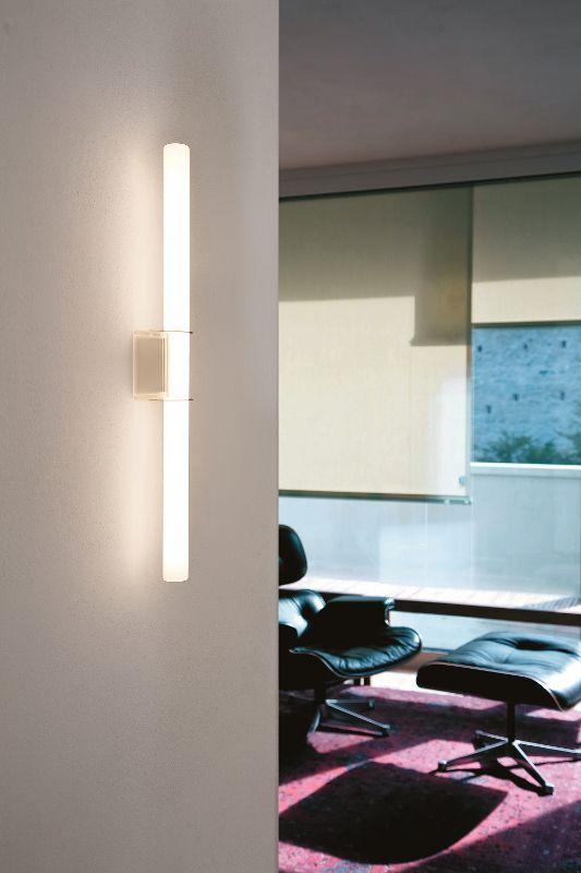 Oltre 25 fantastiche idee su lampade da parete su pinterest illuminazione a parete design - Lampade da parete ikea ...