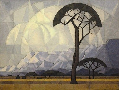 Pierneef 4