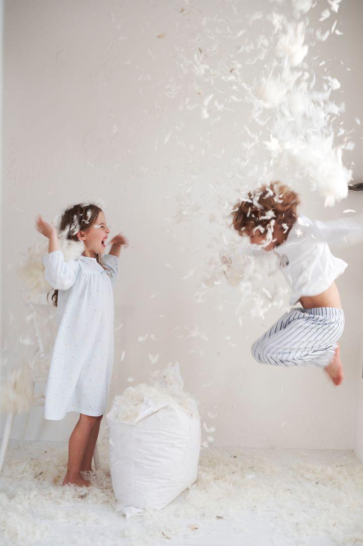 109 best Kids/Children/Natural images on Pinterest