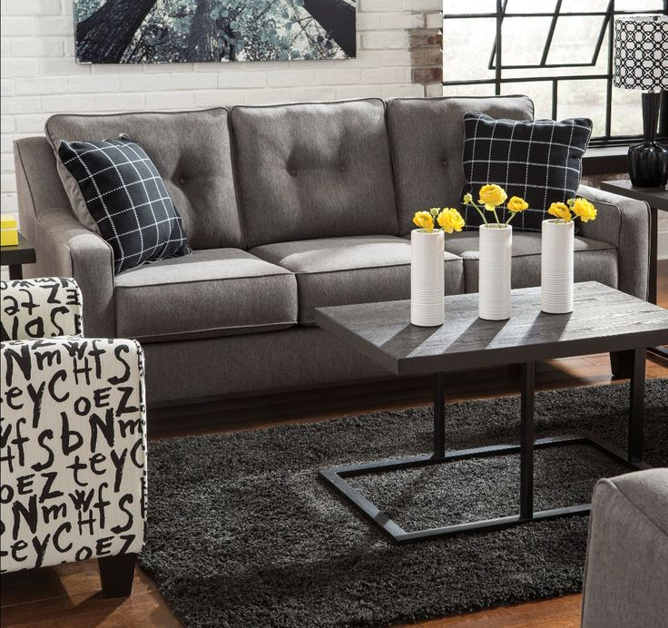 Our Products   Furniture   Living Room