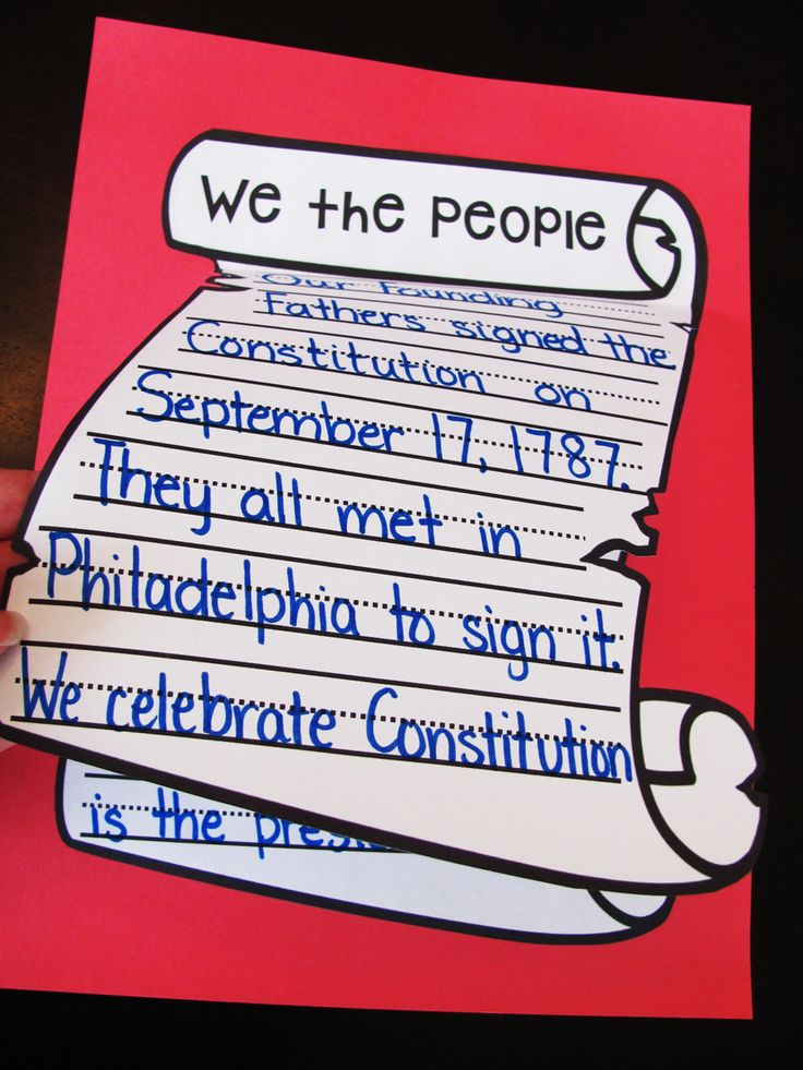 constitution thematic essay United states history & government table of contents i constitutional foundation 1 the constitution a foundations i  thematic essays & dbq's 1.