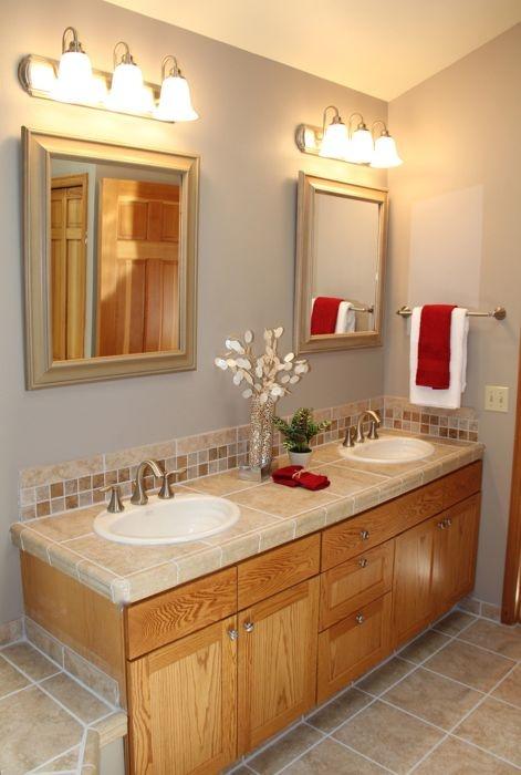 die besten 25 sherwin williams perfekt greige ideen auf pinterest greige farbe greige. Black Bedroom Furniture Sets. Home Design Ideas