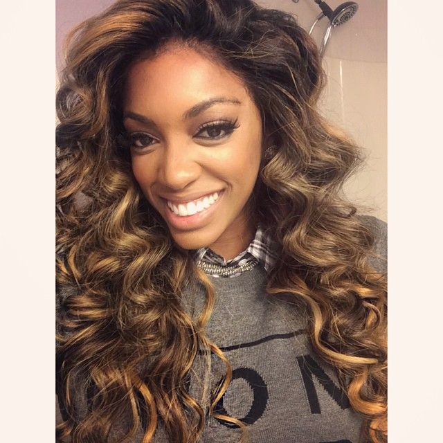 southern hair styles 17 images about porsha williams stewart sweet 4336