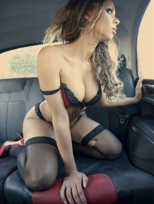 488 Best Rockabilly Pinups And Cars Images On Pinterest