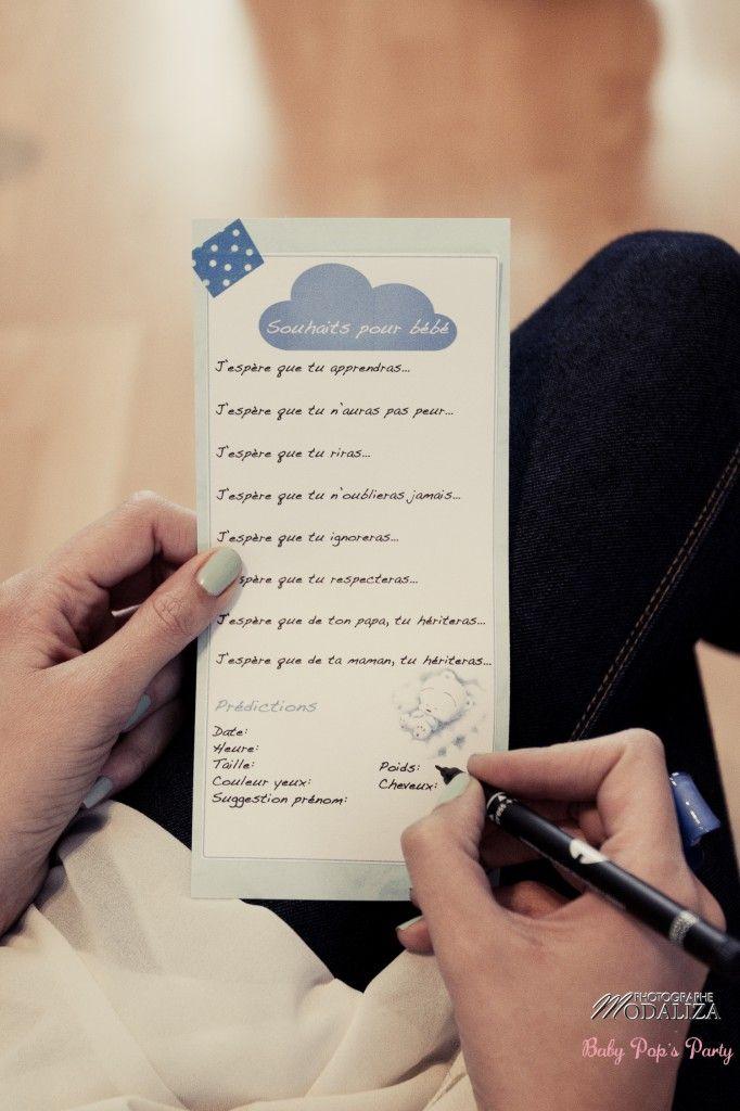 baby shower retro thème voyage nuages avions animation                                                                                                                                                                                 Plus