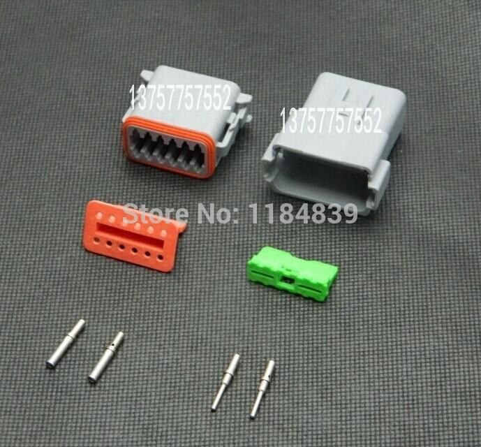 7 best electrical wire connectors tools images on pinterest cord rh pinterest com Wiring Harness 16 Pins Walmsrt Wiring Harness 12 Pins