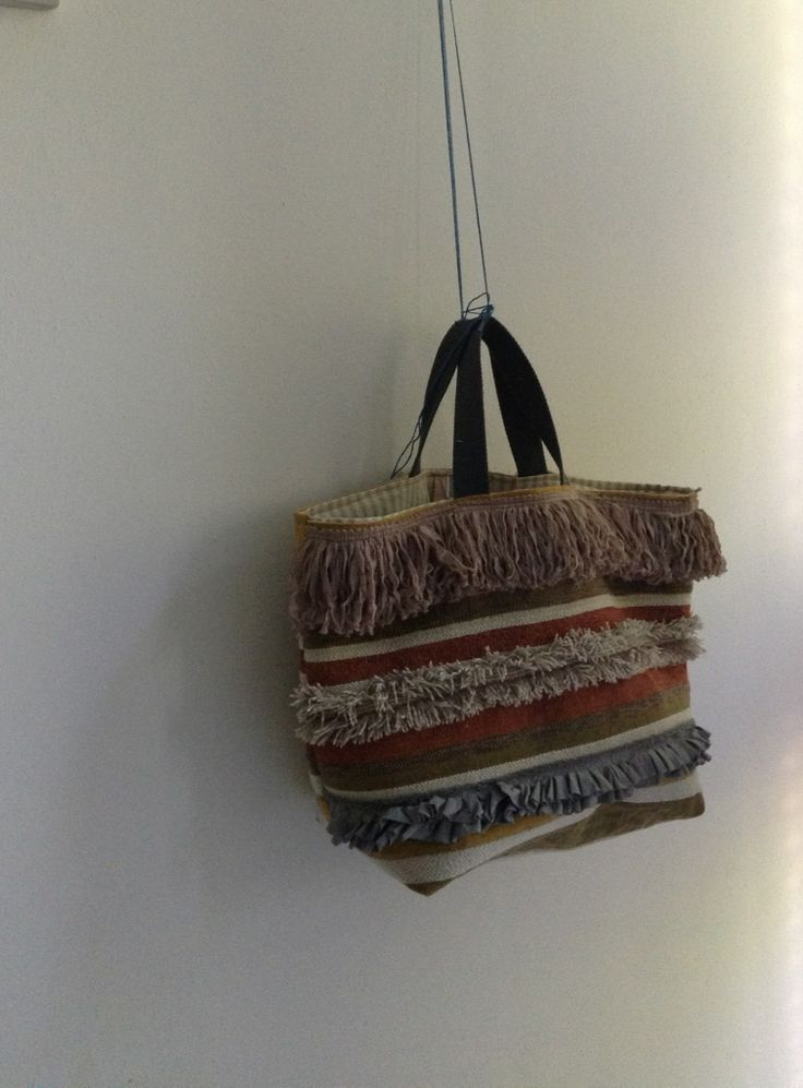 Natascia Ferrini***bags