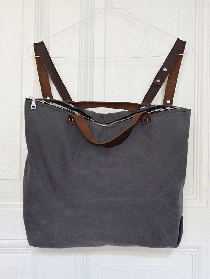 1000 ideas about rucksack tasche on pinterest. Black Bedroom Furniture Sets. Home Design Ideas