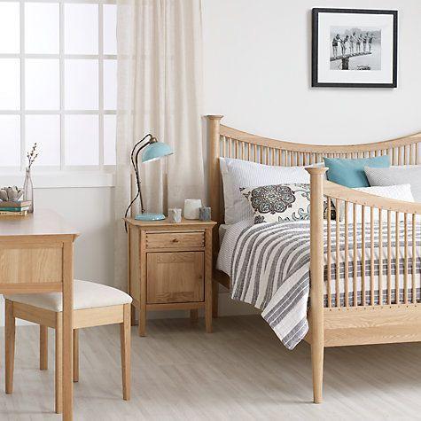 Buy John Lewis Essence Bedroom Furniture Online at johnlewis.com