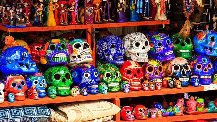 When it comes to choosing the best Playa del Carmen shopping options for your tastes, consider the following hot spots and popular finds.