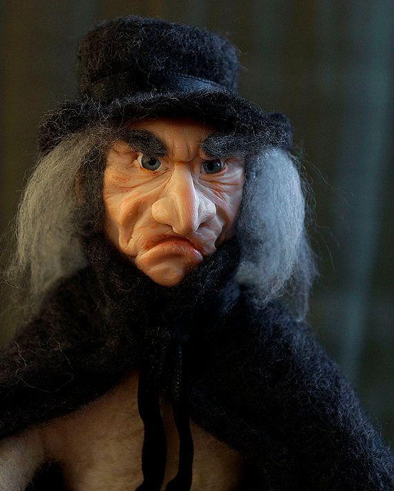 99 best Ebenezer Scrooge images on Pinterest | Christmas carol ...