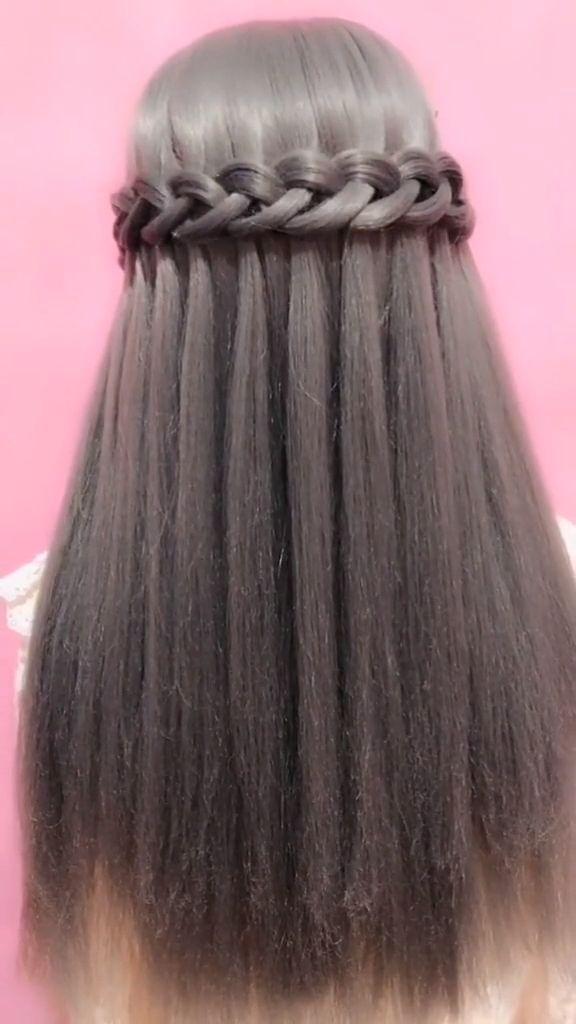 58 Fascinating Long Hairstyles for Women to go Work #hairstyleforwoman #longhairstylesforwomen -   - #diyhairstyleslong #fascinating #hairstyleforwoman #hairstyles #hairstylesweddingguest #Long #longhairstylesforwomen #women #Work