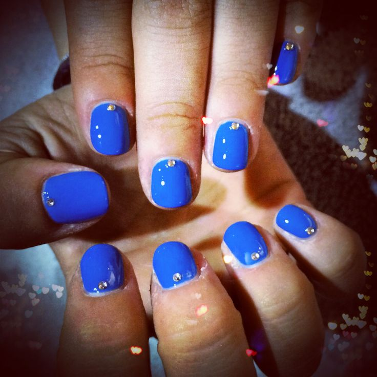 Cal Gel Nail: 17 Best Images About Calgel Nails By Amy Black X Instagram
