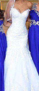 The 25 best recycled bride ideas on pinterest wedding dress maggie sottero marianne wedding dress maggie sottero marianne wedding dress on tradesy weddings formerly junglespirit Gallery