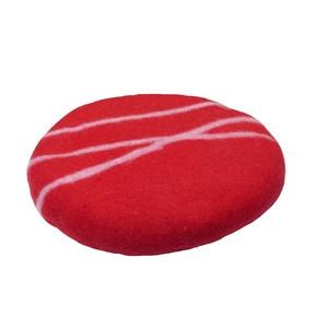 Kissen Sirani Stone Rot