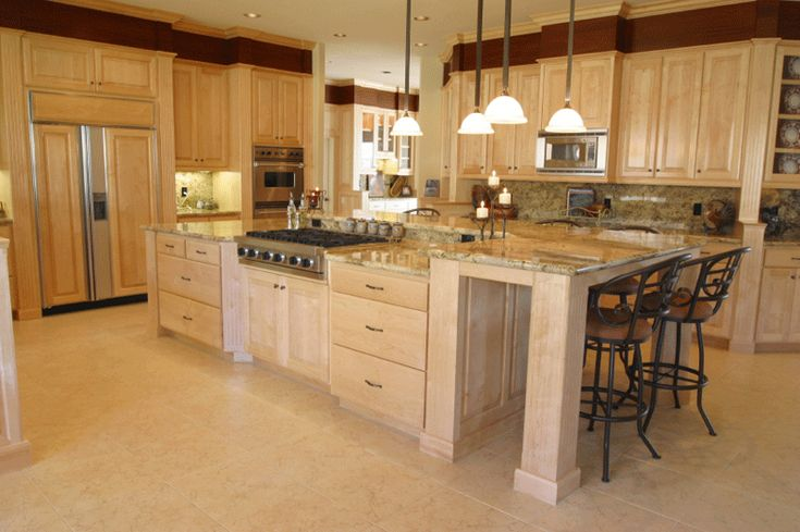 21 best images about judy 39 s kitchen remodel on pinterest for Cheap kitchen cabinets wilmington nc