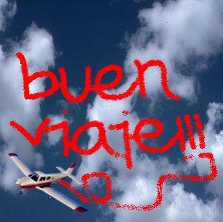 Feliz Viaje Buscar Con Google Frases Travel Vacation Quotes Y