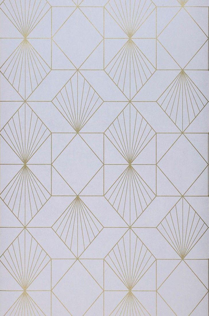 25 best ideas about papier peint intiss on pinterest intiss papier intiss and prix du m2. Black Bedroom Furniture Sets. Home Design Ideas