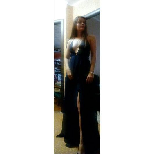 Drop shipping 2016 Nouvelle Mode Sling Bandage Maxi Robe longue Femmes Dess robe Longue femme robe de festa elbise de la boutique en ligne | Aliexpress mobile