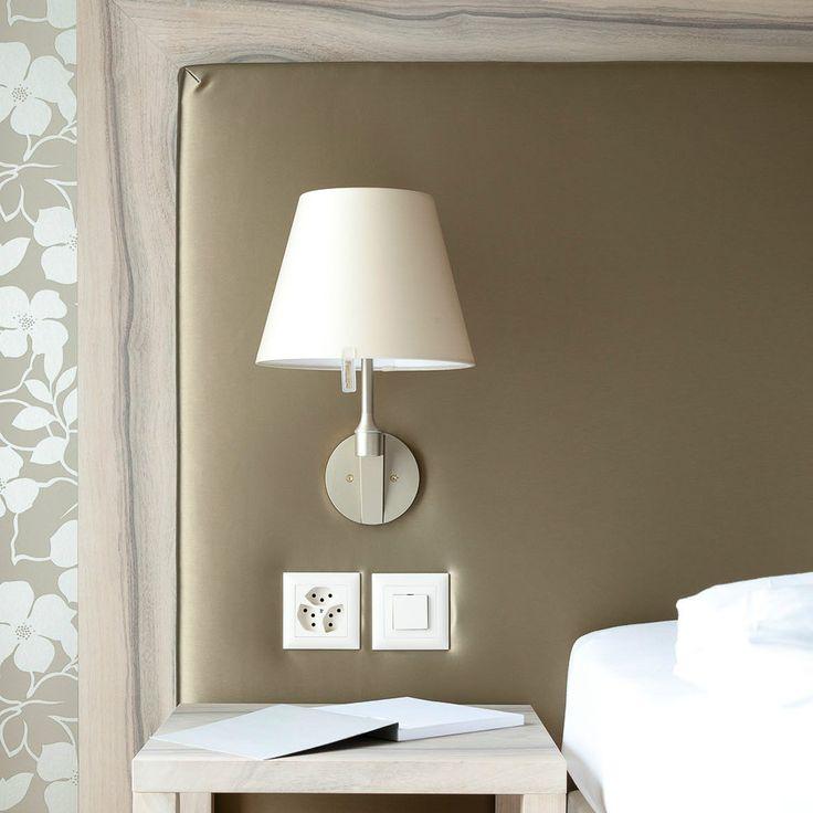 42 best hotel interiors creme guides images on Pinterest Hotel - das urbane wohnzimmer grosartig stylisch
