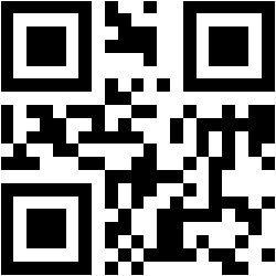 QR Code Generator - I got this idea from fantastic teacher in my county.  You can put your contact information (name, school email address and phone number) in the generator and post it outside of your class for Open House.  That way techie parents can instantly put your info in their phone and never say you didn't provide them with it.  Just a thought.