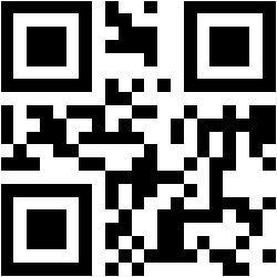 QR Code generator - create QR Codes (for free) [logo, business card, vCard, t-shirt, mug] - goQR.me