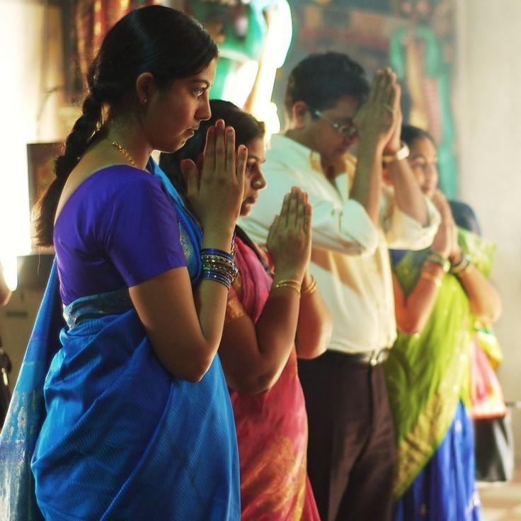 12 best I Love Hindu Art images on Pinterest | Hindu art ...