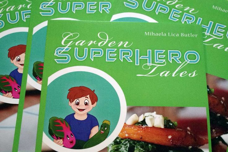 Reminder: the first Garden Super Hero Tales is now on sale, at Amazon http://www.amazon.com/Garden-Super-Hero-Tales-Volume/dp/1494805383