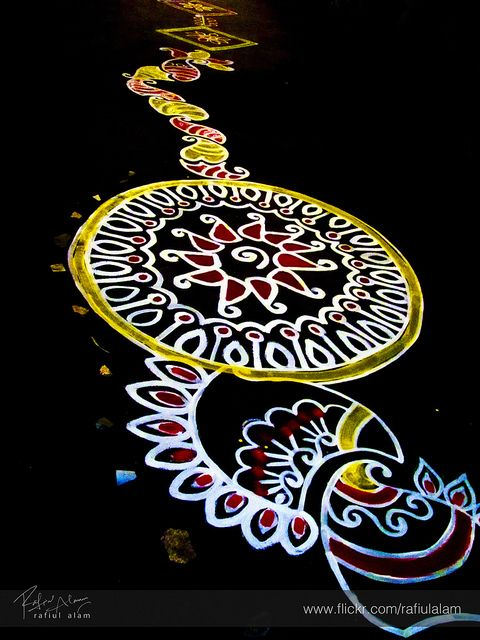 17 Best Images About Bangladesh Inspired Arts Amp Crafts On