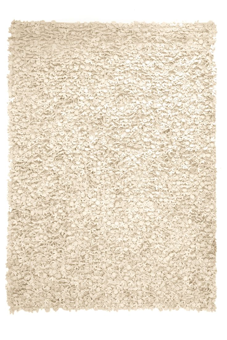 best eco friendly rugs on ecofirstartcom images on pinterest - find this pin and more on eco friendly rugs on ecofirstartcom byecofirstart