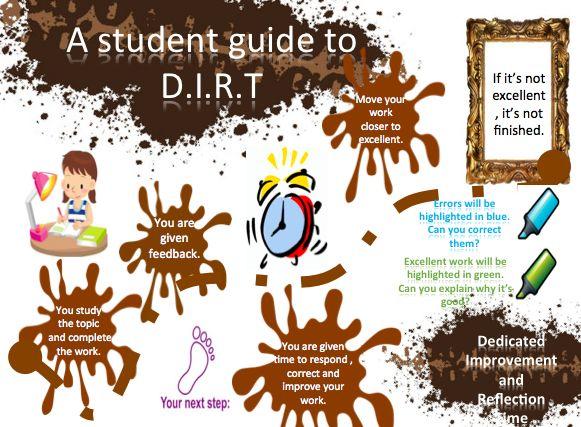 Modern Classroom Assessment : Best takeaway homework images on pinterest