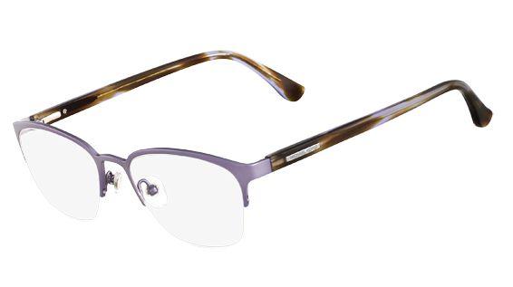 "Michael Kors MK741 Eyeglasses | Cheap Prescription ""Michael Kors MK741 Eyeglasses"""