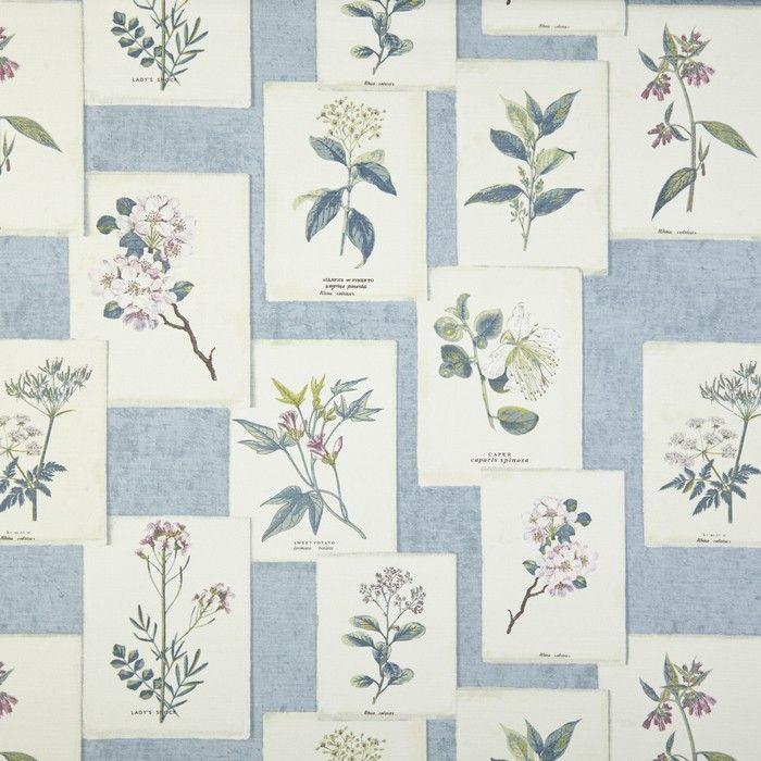 Kolekcja Charterhouse - obiciowe24.pl- tkaniny obiciowe,materiały tapicerskie,tkaniny tapicerskie,materiały obiciowe,tkaniny dekoracyjne,tkaniny zasłonowe