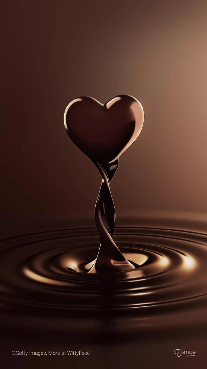 Download Chocolate Wallpaper By Prashantpatil 71 Free On Zedge