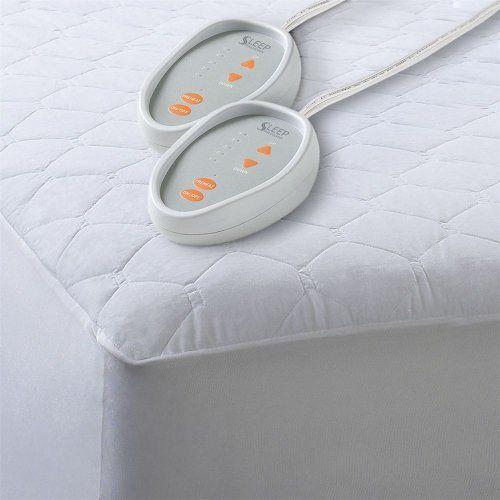 Pin by Kaya Batcheler on Bedding Mattress Pads