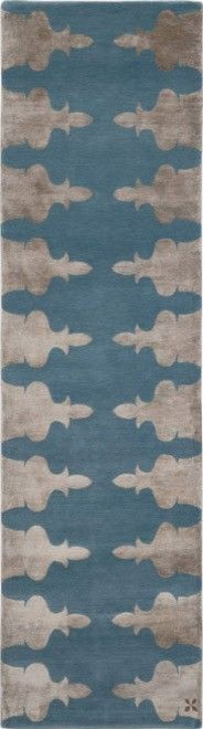 1000 Images About Rugs And Curtains On Pinterest Runners Amy