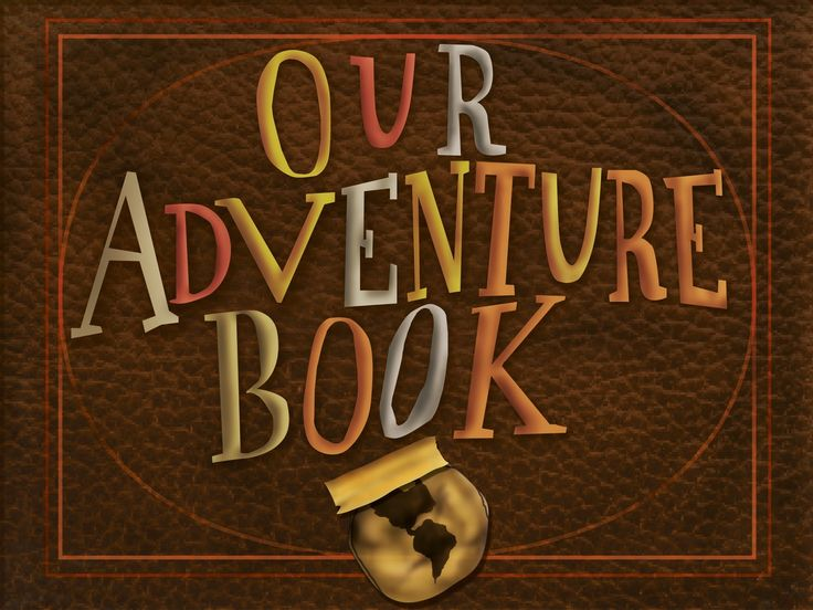 picture regarding Our Adventure Book Printable named Our Experience Reserve Printable Comparable Key phrases Tips