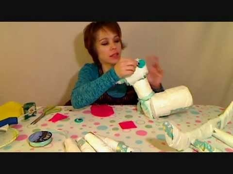 Adult Diaper Videos